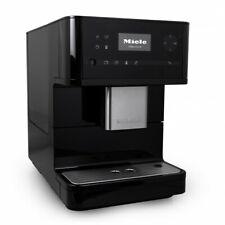 Miele CM 6150 / Automatic Coffee Machine / NEW !!!