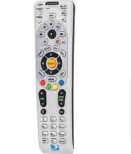 Direct TV Remote Control RC65 New with batteries