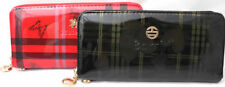 Unbranded Floral Women's Purses & Wallets with Organizer