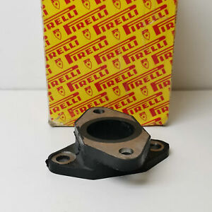 Spacer Support Carburettor Fiat 238 - B - B1 & Pirelli For 4277751