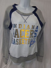 sports shoes 22aff 6ecdd Indiana Pacers NBA Sweatshirts for sale   eBay