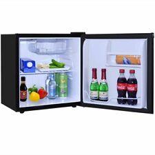 Mini-Kühlschrank Caph 46 Liter mit Eisfach