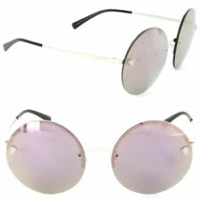 837edfe3930b Versace Pink Sunglasses for Women for sale