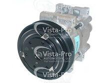 A/C Compressor Visteon 010300