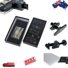 Edge Sidewall Corner Repair Tools Kit JIA FA 23 in 1 for iPhone iPad iPod JF-866
