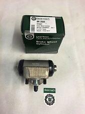 Bearmach Land Rover Defender 110 Rear LHS Brake Wheel Cylinder  RTC3627 / BR3564