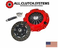 ACS STAGE 2 CLUTCH KIT FOR 2004-2011 MAZDA RX8 RX-8 13BMSP PERFORMANCE