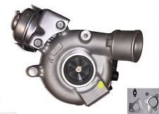 Turbolader  DI-D MITSUBISHI Lancer ASX 110 kW 150 PS 1798 ccm 49335-01100 HDI