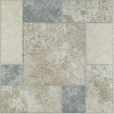 Vinyl Floor Tiles Self Adhesive Peel And Stick Marble Kitchen Flooring 12x12