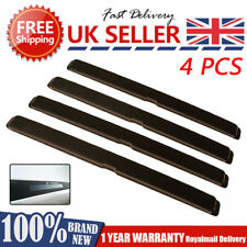 4pcs Cover roof carrier for Opel Astra H Vauxhall, Zafira B, 51 87 877