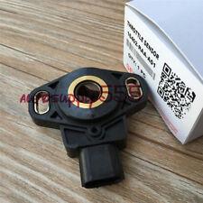16402-RAC-A01 Throttle Position Sensor TPS For Honda CR-V 16402-RAA-A01 New