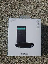 Logitech 915-000262 Harmony Home hub
