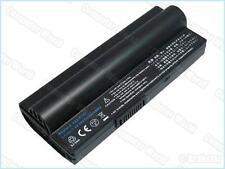 Batterie ASUS Eee PC 701SD - 6600 mah 7,4v