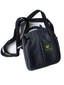Kata The Grip 10 DL Camera Bag Holster