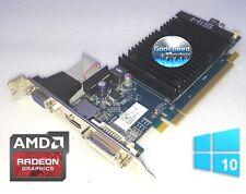 DELL INSPIRON 545 AMD RADEON HD4350 GRAPHICS DRIVER DOWNLOAD