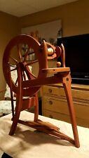 Kit - Kraft Ashford Spinning Wheel