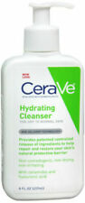 Cerave Hydrating Cleanser - 8 oz