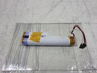 Honeywell LXE 162328-0001 11.1V Battery For VX9 Mobile Computer - NEW