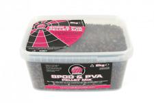 Mainline Carp Fishing Spod and PVA Pellet Mix - 2kg Bucket