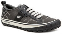 CAT CATERPILLAR Neder Canvas P713030 Sneakers Baskets Chaussures pour Hommes