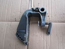 MARINER OUTBOARD 20 30HP CLAMP BRK STARBOARD 8246M yamaha 689-43312-03-EJ
