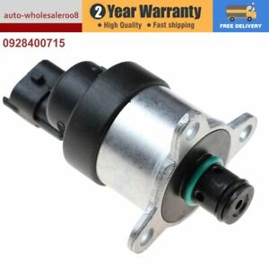 New Metering Valve Suction Control Valve For Ford Ranger Mazda BT-50 2.5L 3.0L
