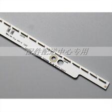 Backlight Strip for Samsung Sled 2012svs32 7032nnb 44 2d Rev1 0 UE32ES6100