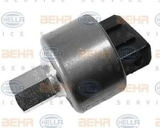 6ZL 351 028-041 HELLA Pressure Switch  air conditioning