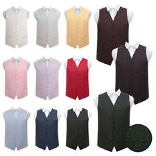 DQT Waistcoats for Men