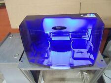 PRIMERA Disc Publisher Pro - Auto Printer Pro Xi