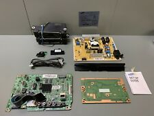 SAMSUNG  UN40J6200AF  Power Supply Board and MORE!!!!!