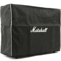 Marshall COVR-00118 DSL15C / DSL20CR  Vinyl Cover , New!