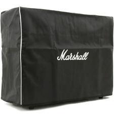 Marshall COVR-00118 DSL15C Vinyl Cover , New!