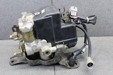 Toyota MR2 ABS Hydraulikblock Steuergerät Hydraulikeinheit Bremse 44510-17030