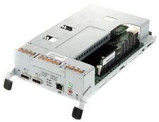 infotrend 83as21ge16c-0010 EonStor a16s-g2130 Controller Modulo