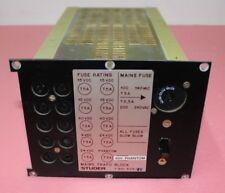 Studer 1.910.505 Power Supply