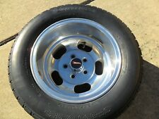 (4) NEW HOT WHEELS MAG WHEEL CAPS US RACING WESTERN  EH HR TORANA EARLY HOLDEN