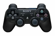 Sony PlayStation 3 Dualshock 3 Wireless Controller (PS3) - Genuine Official™