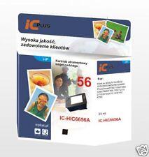 Cartouche d'encre compatible avec HP 20 DESKJET 9680 9680gp 9600 digital copieur 410