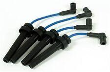 NGK (8103) ME83 Premium Spark Plug Wire Set