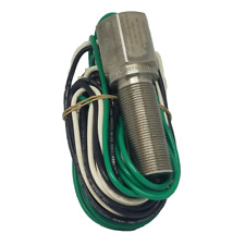 3070A - HONEYWELL - VRS EXPLOSION PROOF SPEED SENSOR