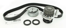 1992-95 FITS HONDA CIVIC VX 1.5 SOHC 16V VTEC D15Z1 TIMING BELT KIT W/WATER PUMP