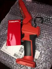 HILTI SL 2 A12 12V LED LIGHT NEW, 500 Lumens - No Battery, No Charger, Tool only