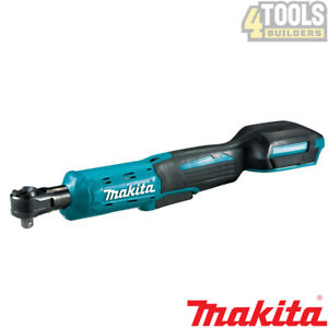 Makita DWR180Z LXT Ratchet Wrench Body Only