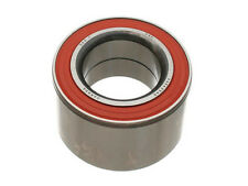 BMW e30 e36 e46 e85 e86 Z3 REAR Wheel Bearing FAG