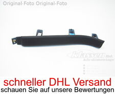 cover seat bench rear left Bentley CONTINENTAL FLYING SPUR