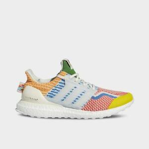 Men's adidas  Ultra Boost  DNA  Shoes Sizes 9-12