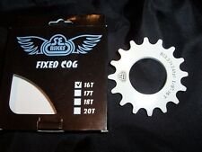Campagnolo 11-Speed 16 Tooth A Bike Cog
