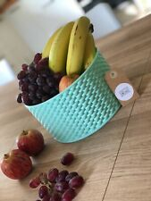 Fruit bowl By NewChapterNewHome