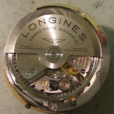Orologio Automatico Servizio, TAG HEUER, OMEGA, LONGINES, RAYMOND WEIL, GUCCI, TISSOT